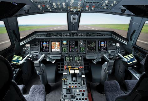 embraer shows  complete jet family   legacys business aviation news aviation
