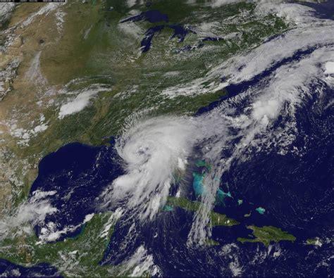 hermine bureau 39 39 hurricane hermine nears florida 39 s gulf