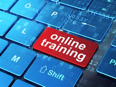 Is Online Training Mandatory for the Worksite? - Education ...