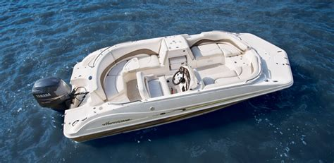 Pictures Of Hurricane Deck Boats by Research 2009 Hurricane Fundeck Gs 202 Ob On Iboats