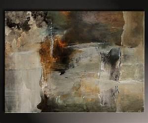 Zeitgenössische Kunst Kaufen : zeitgen ssische kunst online kaufen modern art sebastian hartmann grovig abstrakte malerei ~ Avissmed.com Haus und Dekorationen