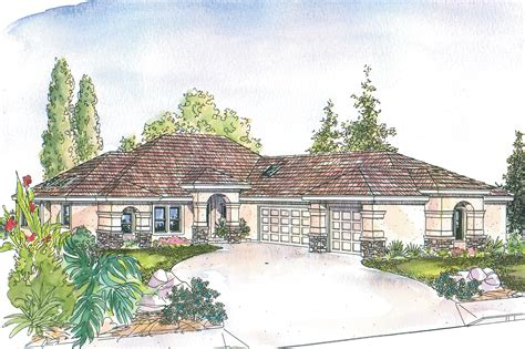 home design florida florida house plans suncrest 30 499 associated designs