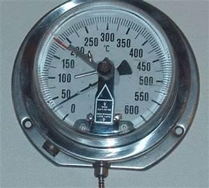 Thermometre Four A Bois : construction d 39 un four a pain et fournil ~ Dailycaller-alerts.com Idées de Décoration