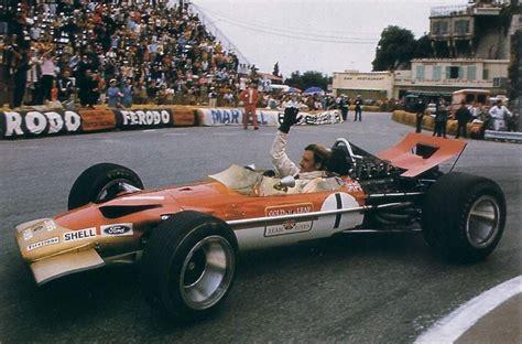 Formula 1 Race Starting Lighting Timer | REUK.co.uk