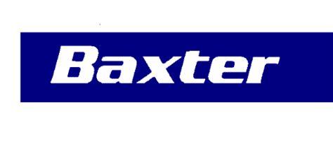 The Baxter International Foundation - Nunala