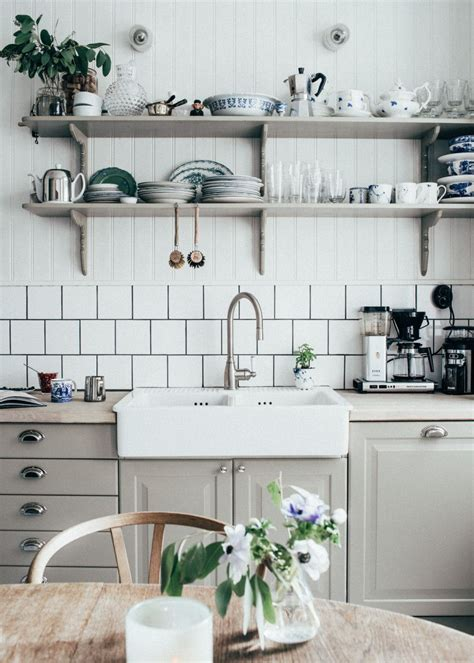 Country Kitchen Sink Ideas by Best 25 Country Kitchen Sink Ideas On Country
