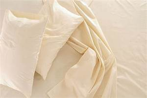 5 best pillow protectors for allergies fighting dustmites With best pillow protectors for allergies