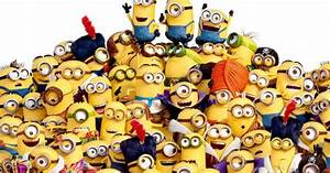 Minions 3 Streaming : minion 2015 minions and hd streaming on pinterest ~ Medecine-chirurgie-esthetiques.com Avis de Voitures