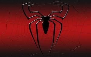 Ultimate Spider Man (MCU 2017 Film) | Marvel Movies Fanon ...