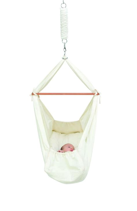 Natures Sway Hammock Review by Baby Hammocks Natures Sway Baby Hammock Warehousemold