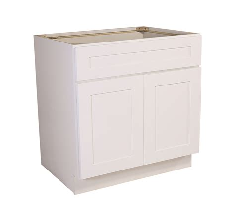 fully assembled dvd cabinet brookings 42 quot fully assembled kitchen sink base cabinet