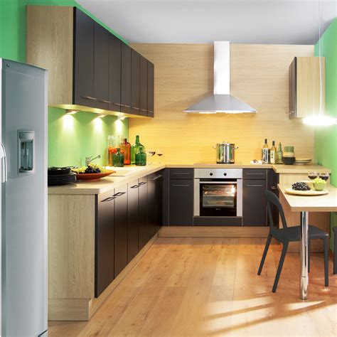 choisir plan de travail cuisine 3 conseils pour choisir une crédence dans sa cuisine astuces déco