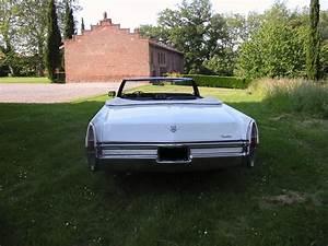 Renault Bessieres : location voiture mariage dans le d partement de la haute garonne 31 page 4 ~ Gottalentnigeria.com Avis de Voitures