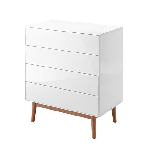 Eleganz Esszimmerschrank Ikea  Ikea Schrank Galerien