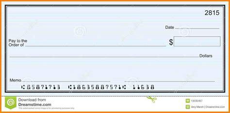 fillable blank check template fillable blank check template printable editable calendar throughout including designbusiness info