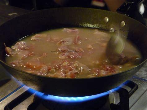 cuisine cantonaise cours de cuisine acte i la cuisine cantonaise les