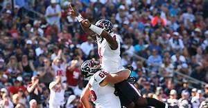 Final Score Patriots 36 Texans 33 Battle Red Blog