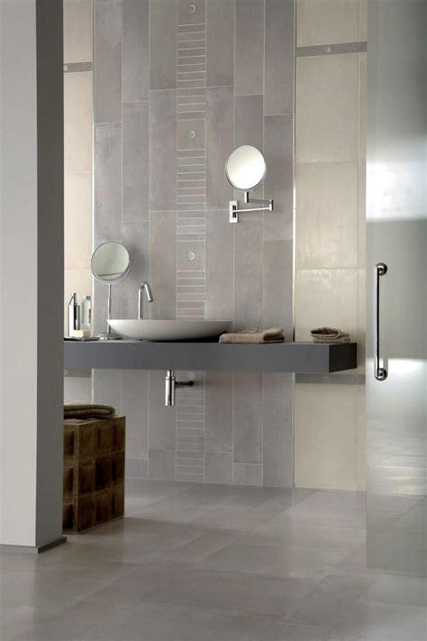 Bathroom Floor Tile Design by Commercial Bathroom Tile Ideas Broadway Porcelain Tile