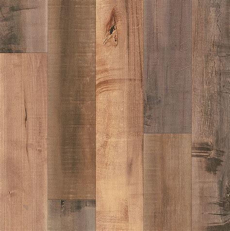 armstrong architectural remnants oak armstrong architectural remnants 5 quot worldy hue laminate