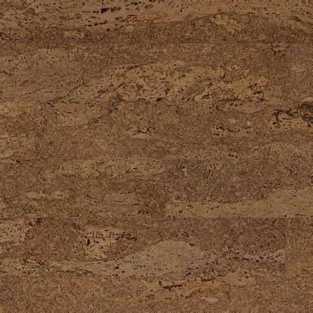 cork flooring clearance shop for cork flooring burle esl hardwood floors boise id