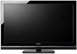 Best Of 2009  Televisions