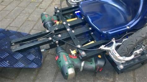 akkuschrauber motor als antrieb akkuschrauber motor als antrieb extrahierger 228 t f 252 r