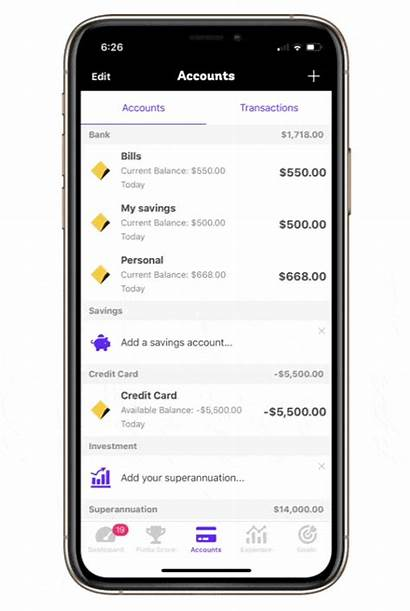 Frollo App Banking Open Use Prd Cdr