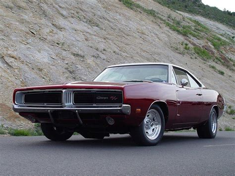 Dodge Charger Wallpaper by 1969 Dodge Charger Wallpapers Wallpaper Cave