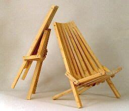 diy wooden folding chair outdoor chairs wooden chair