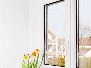 Erdgeschoss Fenster Sichtschutz : infactory isolier spiegelfolie sicht uv schutz 99 selbstklebend 40x200cm ~ Markanthonyermac.com Haus und Dekorationen