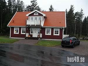 Fertighaus Holz Bungalow : hus49 ab schwedenhaus fertighaus das original aus schweden v tternsee fertighaus bungalow ~ Orissabook.com Haus und Dekorationen