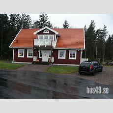 Fertighaus Holz Schwedenhaus Denvirdevinfo