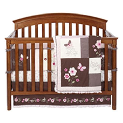 carters crib conversion kit manchester review 4 in 1 convertible crib