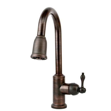 kitchen appealing bronze kitchen faucets lowes furniture