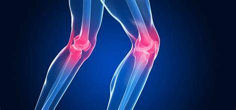6 exercices pour soulager la douleur au genou quelle est la cause de cette douleur page 2