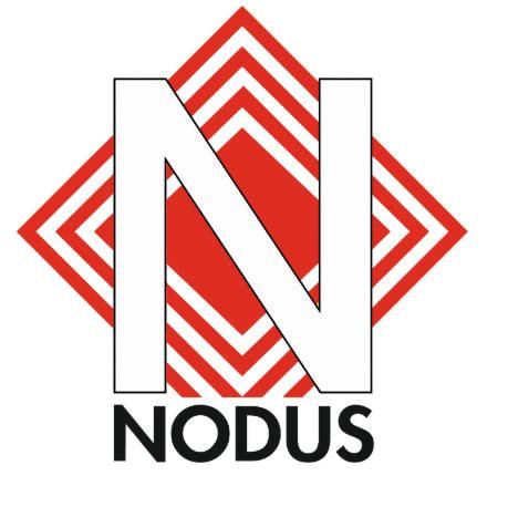 SIA NODUS - Home | Facebook