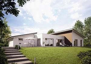 Haus Schenken Oder Vererben : 12 besten bungalows bilder auf pinterest bungalows kern ~ Lizthompson.info Haus und Dekorationen