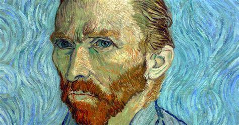 'zelfmoordwapen' Van Gogh Naar Amsterdam