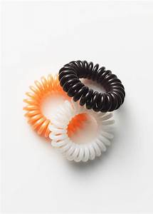 These bendy hair-ties are brilliant | Marie Claire Australia