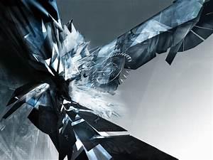 Image Gallary 9: Beautiful and latest cool wallpaper ...