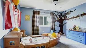 Babyzimmer Gestalten Beispiele : babyzimmer junge gestalten designs und jungen kinderzimmer ideen panya pino moderne ~ Indierocktalk.com Haus und Dekorationen