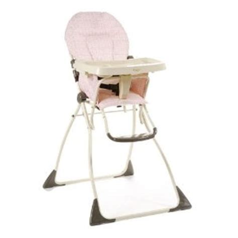 cosco flat fold high chair cosco flat fold high chair shespeaks reviews