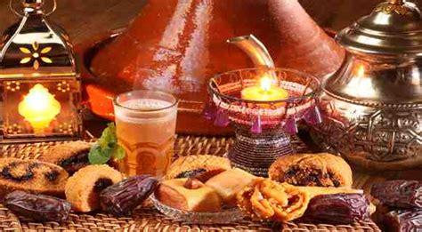 cuisine traditionnelle marocaine recettes de cuisine marocaine