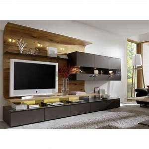 Maison A Vendre Meuble Tv Avec Parpaing Solutions Pour