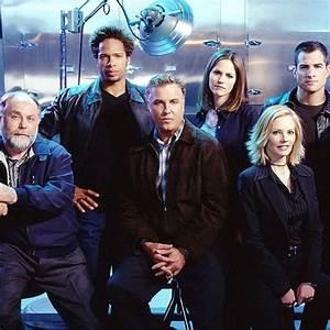 Serie Las Vegas : 5 things television forensics gets wrong csi pinterest tv shows csi crime scene ~ Yasmunasinghe.com Haus und Dekorationen