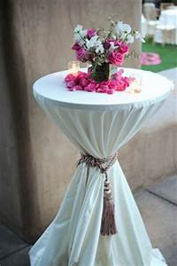 1000 Images About Cocktail Tables On Pinterest Cocktail