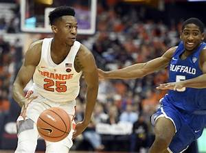 Syracuse Sports Podcast: Mike Waters and Brent Axe talk SU ...