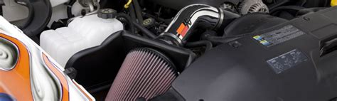 bbk  kn  cold air intake performs sounds