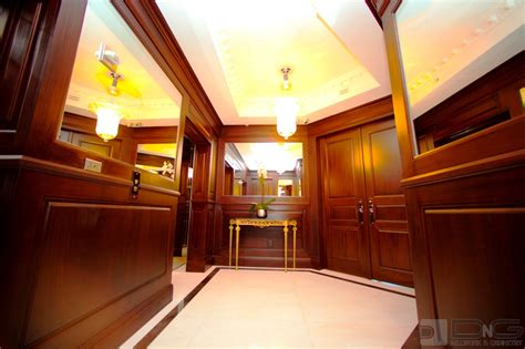 architectural millwork moulding miami dng