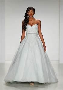 princess wedding dress 2015 disney s tale weddings dress collection
